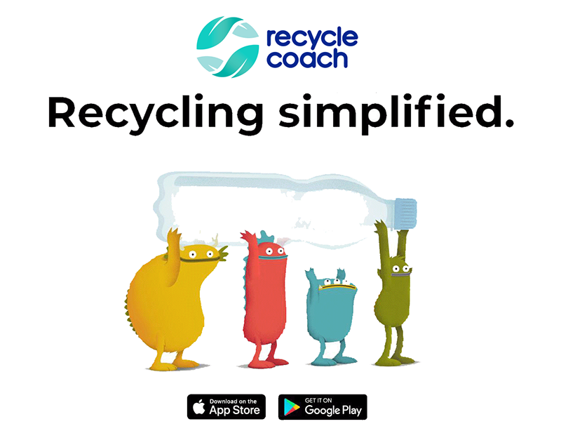 RecycleCoachNewsGraphic