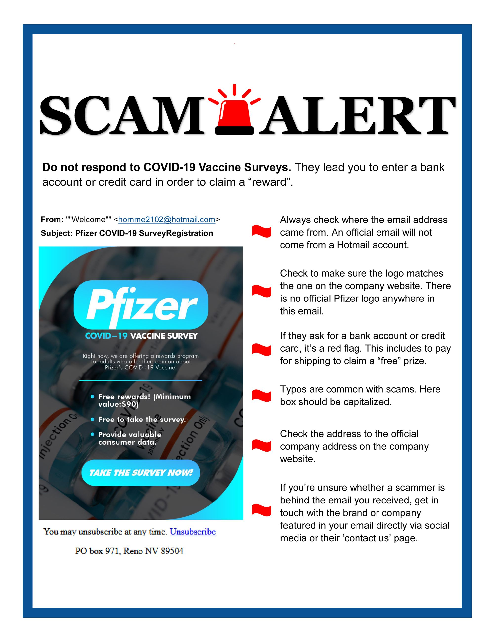 vaccine-survey-scams-flyer