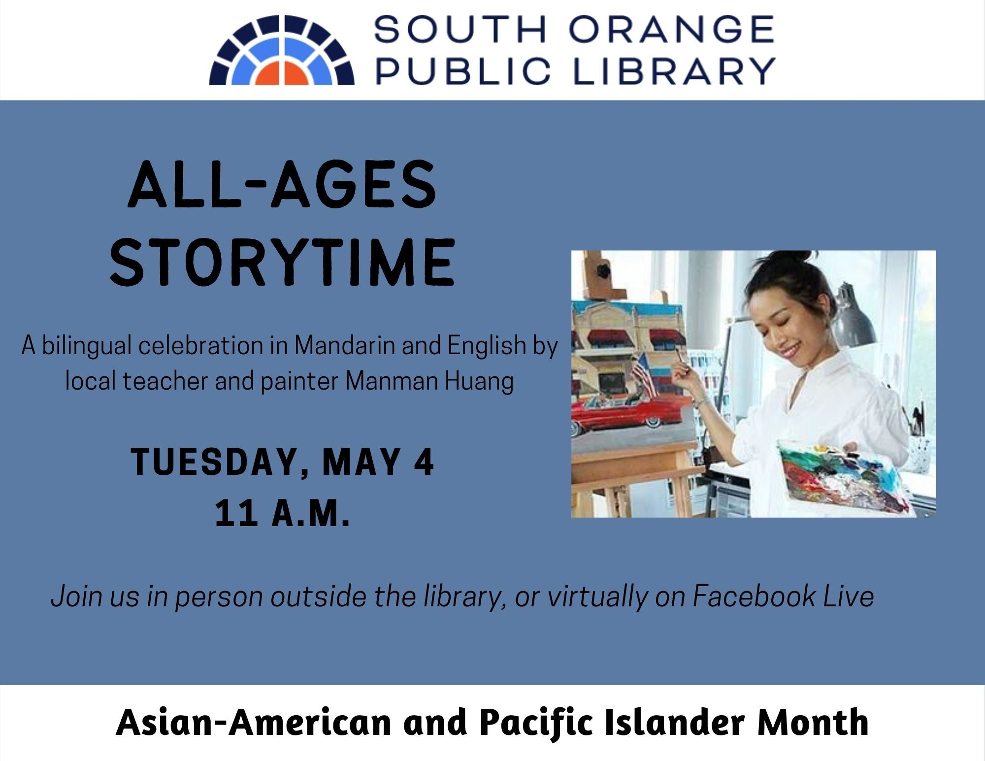 AAPI All-ages storytime_SOPL