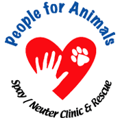 PeopleForAnimals